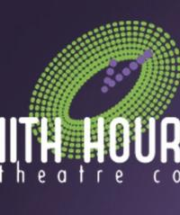 11th Hour Theatre Company Announces 2012-2013 Season