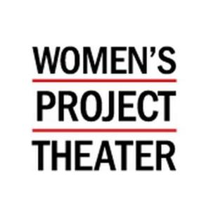 Women's Project Theater's ROW AFTER ROW Begins Previews 1/15