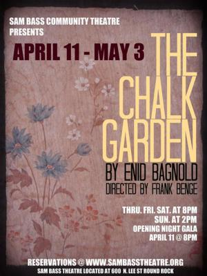BWW Reviews: Actresses in CHALK GARDEN Elevate Problematic and Dated Script