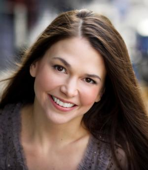 Sutton Foster to Star in TV Land Pilot from SEX AND THE CITY Creator