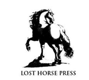 Lost Horse Press Announces Dorianne Laux as Final Judge for the Idaho Prize for Poetry 2014 Competition