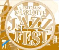 4th-Annual-Uptown-Charlotte-Jazz-Fest-Returns-to-Charlotte-621-22-20010101