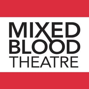 55454 Series to Highlight 'Africans & Muslims in America' and More; Mixed Blood Theatre's 2014-15 Season Announced!