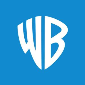 Warner Bros. Entertainment to Deliver Unparalleled Showcase of Upcoming Content to Comic-Con Crowd