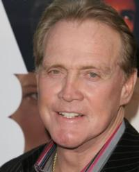 Lee Majors to Guest Star on TNT's DALLAS