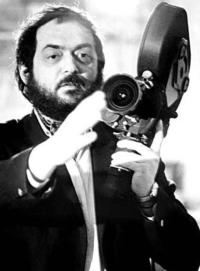 The Academy Announces First Stanley Kubrick Retrospective Exhibit