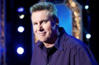 -Second-Show-Added-for-BRIAN-REGAN-20010101