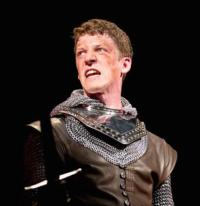 Folger Theatre Extends Run of HENRY V!