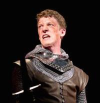 Folger Theatre Extends Run of HENRY V!
