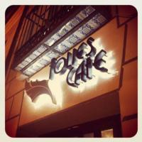 Folies Café llama a nuevos perfiles musicales para su espectáculo de cabaret