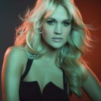 Dates Announced for Carrie Underwood's Blown Away Tour 2013