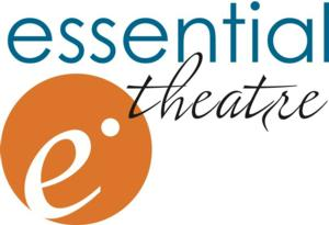 Essential Theatre Festival Goes to West End This Summer