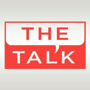 CBS's THE TALK Delivers Largest Second Quarter Audience