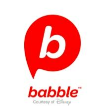 Babble Media Partners with Hyperion on Parenting E-Book Series