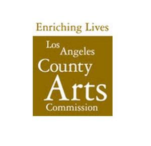 180 Los Angeles County Arts Organizations Receive Over $4.5 Million in Grants