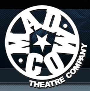 Announcing Four New Appointments to Mad Cow Theatre's Board of Directors
