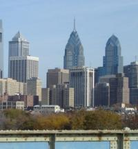 Philadelphia Theatre Company and IATSE Local 8 Reach Agreement