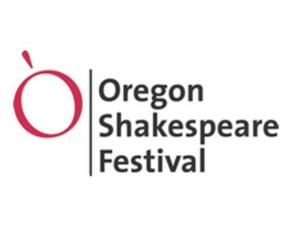 OSF Awarded $25,000 Shakespeare in American Communities Grant