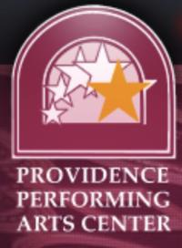 Jackie Evancho Joins Rhode Island Philharmonic Orchestra for May 2013 Performance