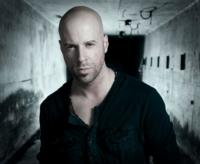 Chris Daughtry to Headline the 2013 NAB Show Luncheon