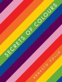 Author Helps Readers Understand Life in SECRETS OF COLOURS