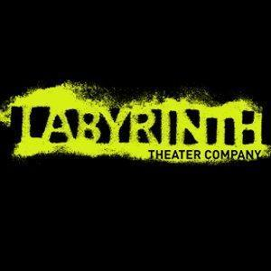 Works by Tommy Smith, Melissa Ross, Frank Pugliese & More Set for Labyrinth's 15th Annual Barn Series