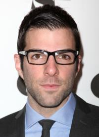 Zachary-Quinto-Wont-Return-for-AMERICAN-HORROR-STORY-Season-3-20130216