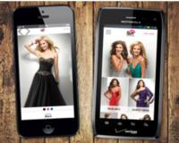 Maggie Sottero Launches New Mobile Website