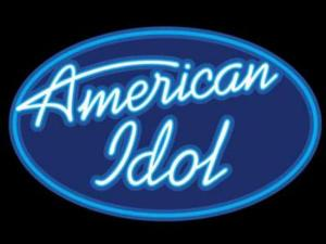 New Producers Talk Changes for Next Season of AMERICAN IDOL