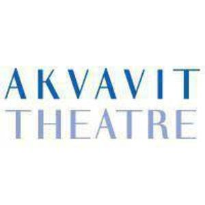 Akvavit Theatre to Present US Premiere of MISHAP!, 2/20-3/23