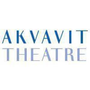 Akvavit Theatre to Present US Premiere of MISHAP!, 2/20-3/23