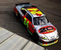 FOX to Present NASCAR Season 13 Coverage Beginning 2/16