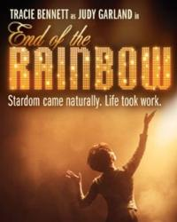 END-OF-THE-RAINBOW-20010101