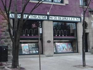 Maja Ardal to Conduct the Playwrights' Intensive, 11/12 - 11/30