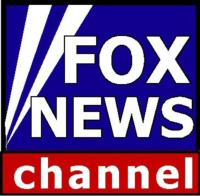 FOX-News-Channel-Re-Signs-Karl-Rove-as-Contributor-20010101