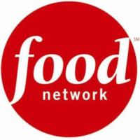 CHEF WANTED WITH ANNE BURRELL Returns to Food Network on 1/31