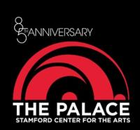 Stamford-Center-for-the-Arts-Executive-Director-to-Resign-20010101