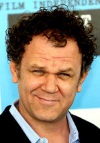 John C. Reilly Joins Cast of POW! Foundation's O BERKLEY, WHERE HART THOU?, 9/22