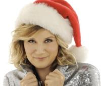 CMA COUNTRY CHRISTMAS, Hosted by Jennifer Nettles, to Air Dec. 20 on ABC