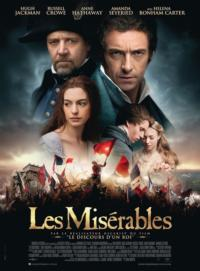 LES-MIS-ZERO-DARK-THIRTY-More-Receive-Nominations-for-2013-Producers-Guild-Awards-20130102