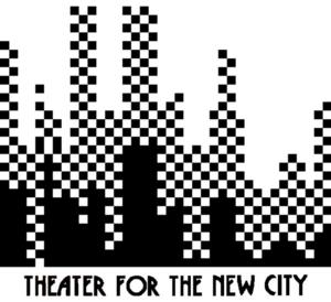 44 YEARS Benefit for Theater for the New City to Feature BRILLIANT TRACES, 6/16