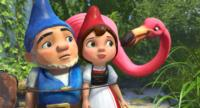 ABC Family to Air Disney's GNOMEO & JULIET, 2/2