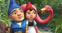 ABC Family to Air Disney's GNOMEO & JULIET, 2/2