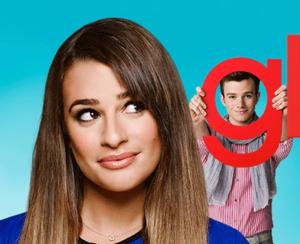 UK Court Orders FOX's GLEE to Change Its Name!