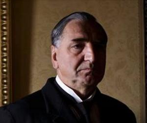 DOWNTON ABBEY's Fifth Season to Premiere on PBS January 4th!