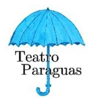 Teatro Paraguas to Present WATER BY THE SPOONFUL, 3/6-16