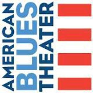 American Blues Theater Now Accepting Blue Ink Playwriting Submissions for 2015