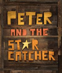 PETER AND THE STARCATCHER Will Offer 2 for 1 Tickets for Off-Broadway Week