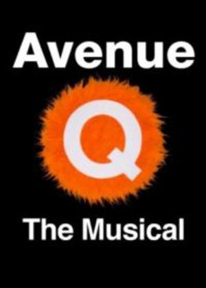 AVENUE Q Celebrates 11th Anniversary in New York Tonight with Social Media Performance