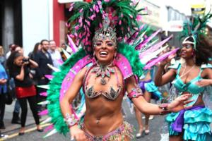 Liverpool Festival BRAZILICA Launches This Week in Celebration of Brazilian Culture